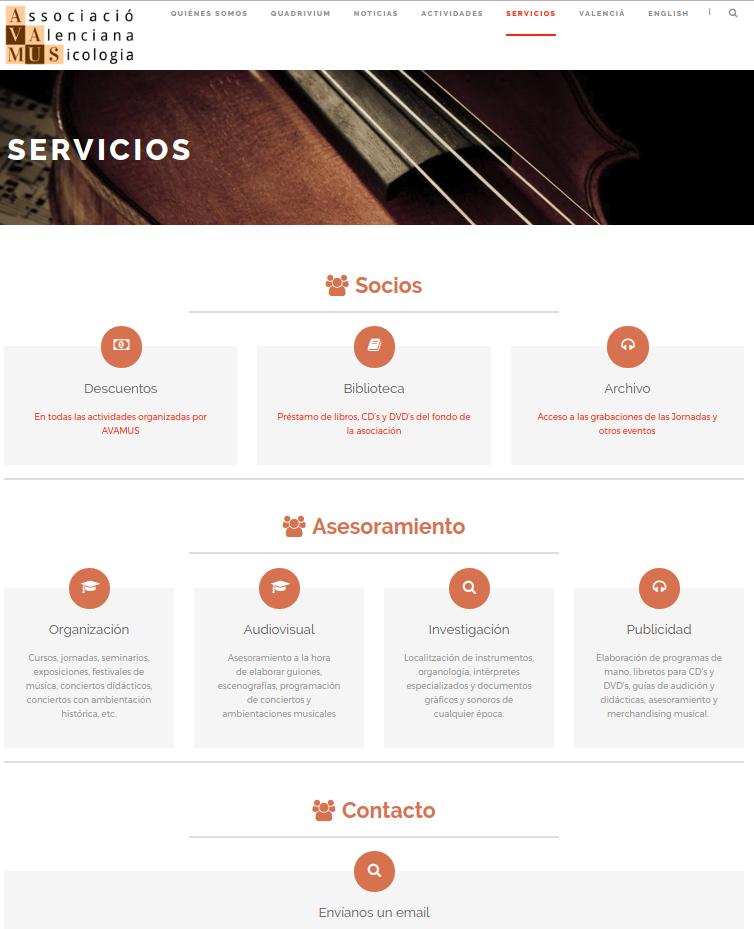 avamus_servicios