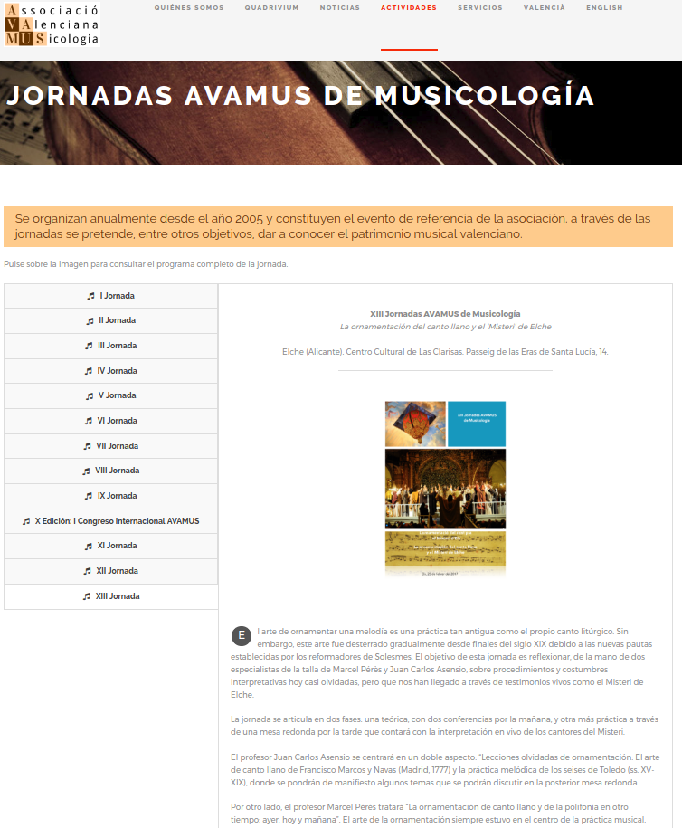 jornadas_avamus_de_musicologia