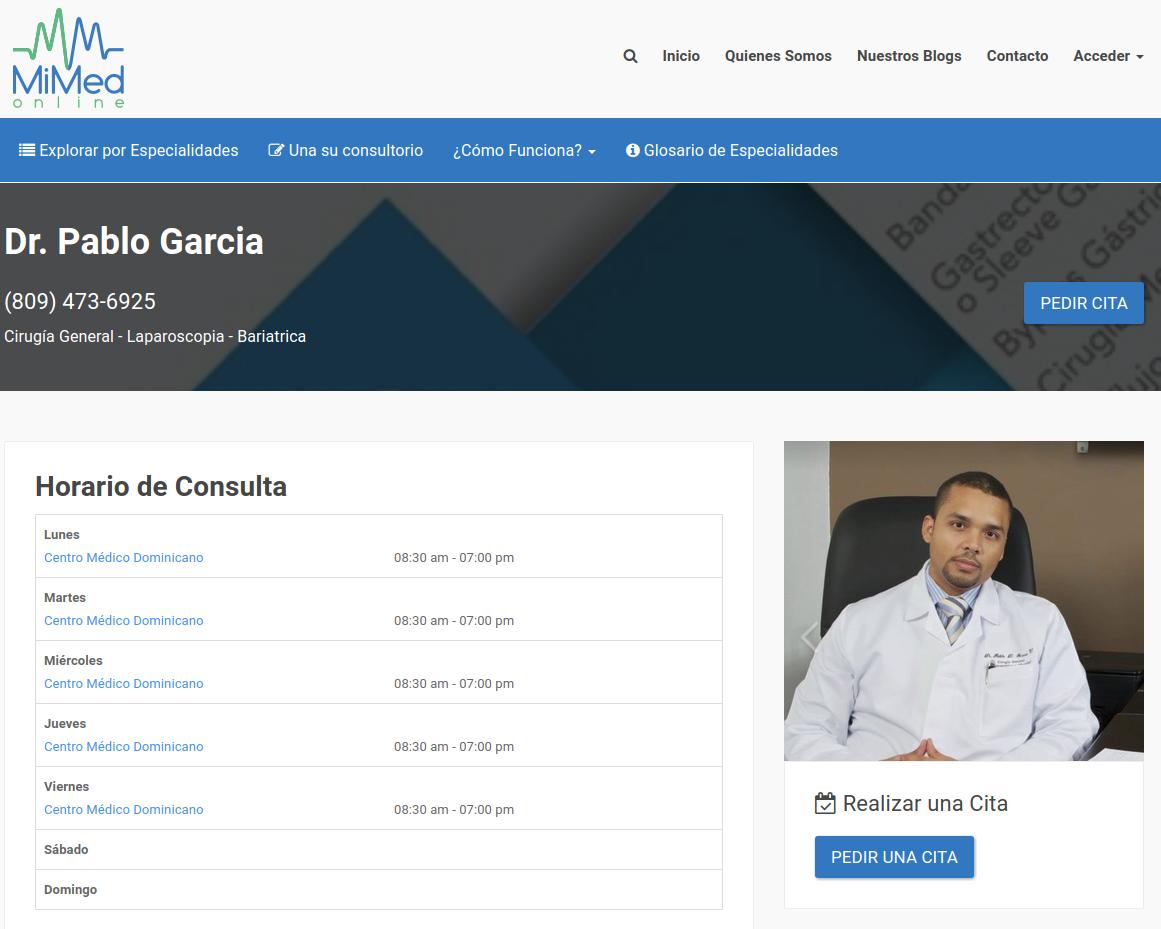 mimed_doctor_sheet