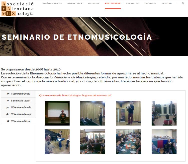 seminario_de_etnomusicologia