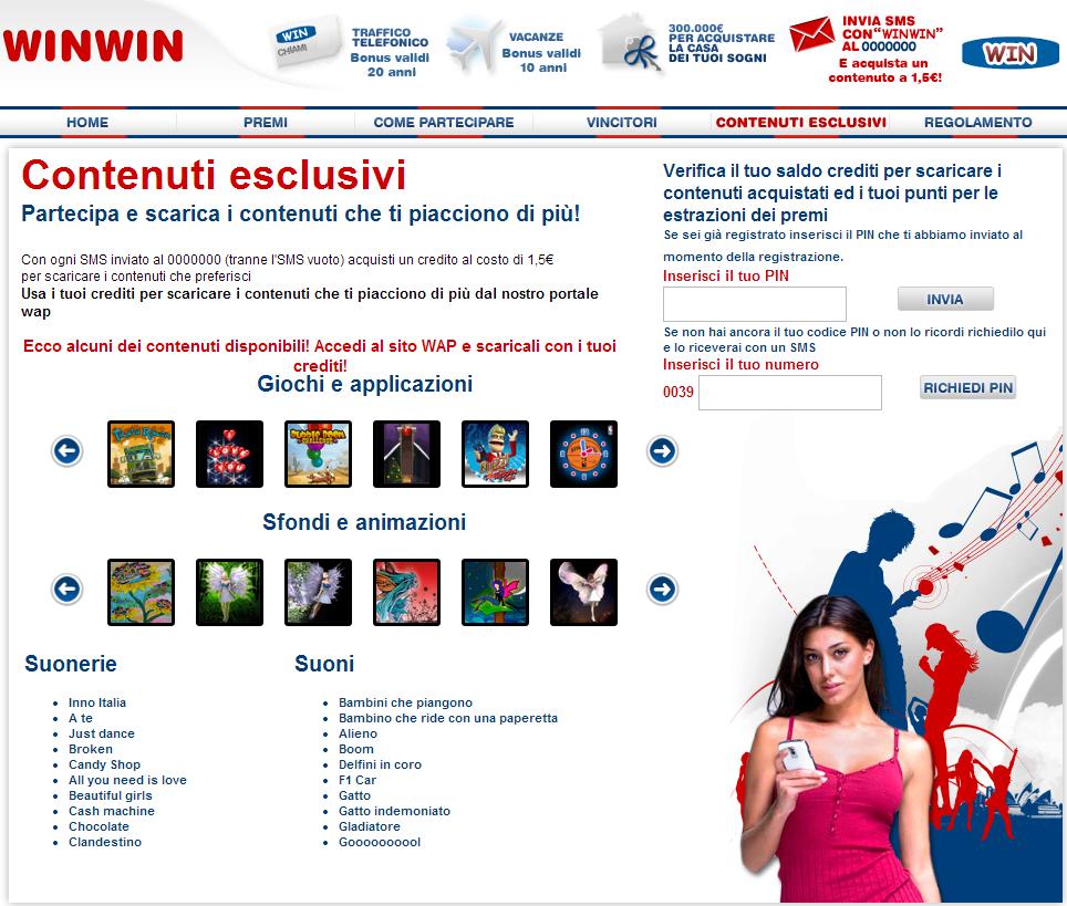 WINWIN3