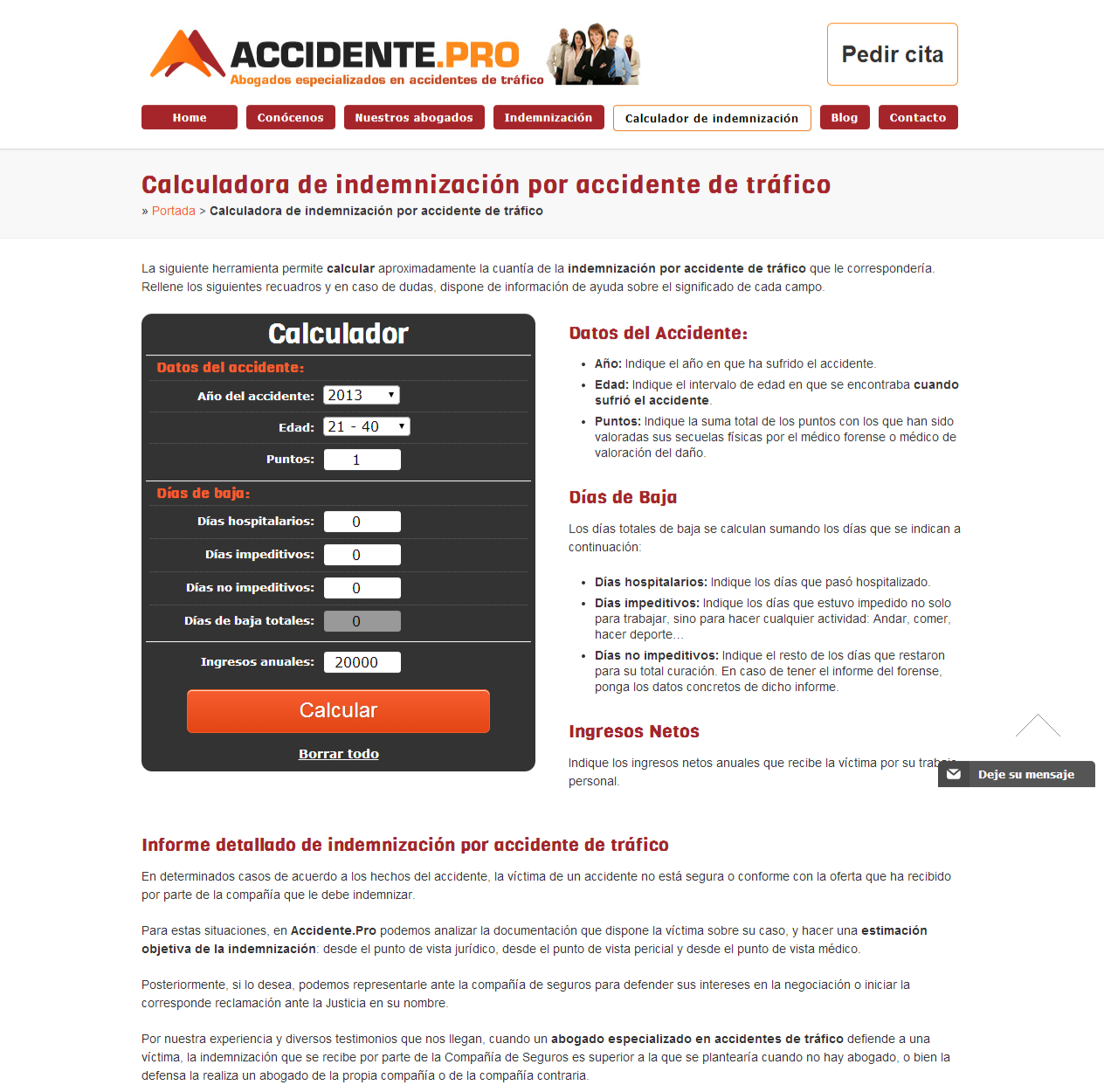 accidente_calculadora