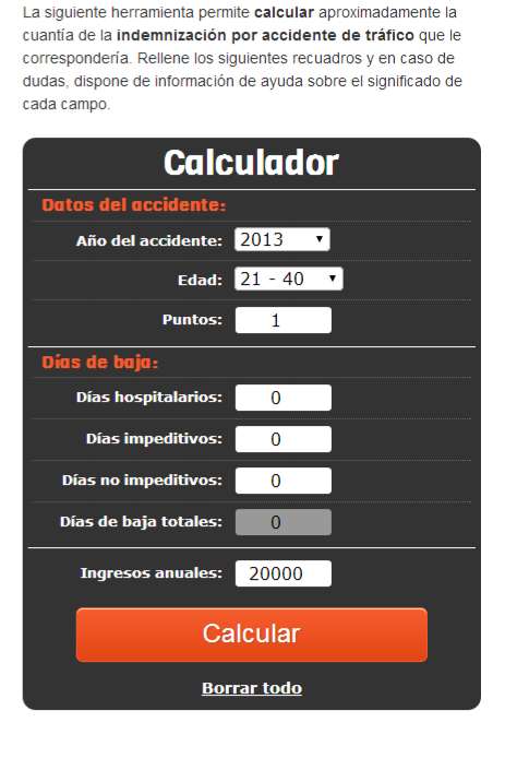 accidente_calculadora_detail
