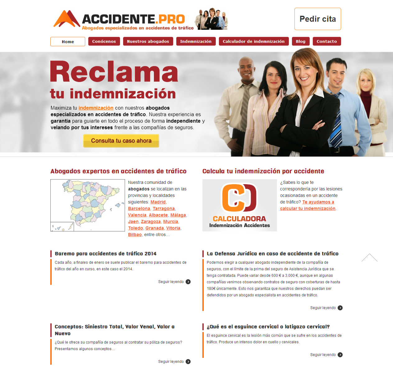accidente_home