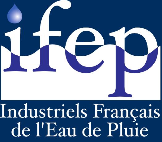 ifep_logo_blue