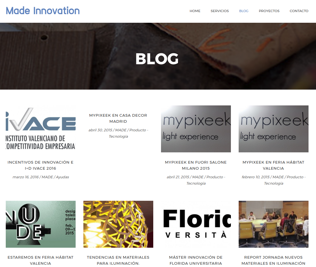madeinnovation_blog