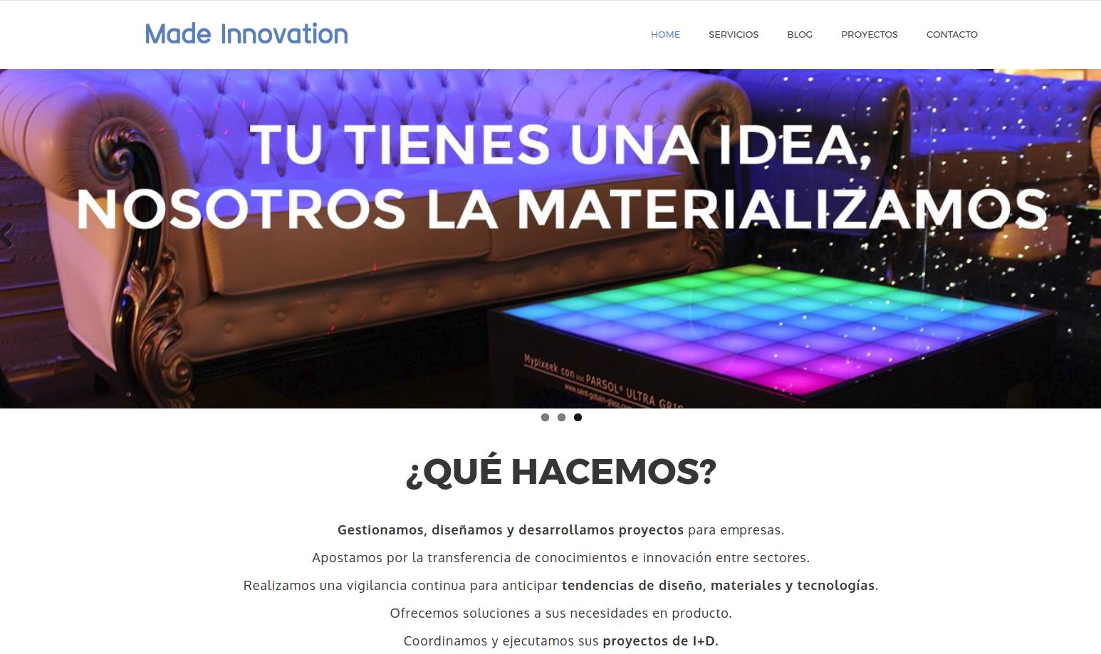 madeinnovation_home