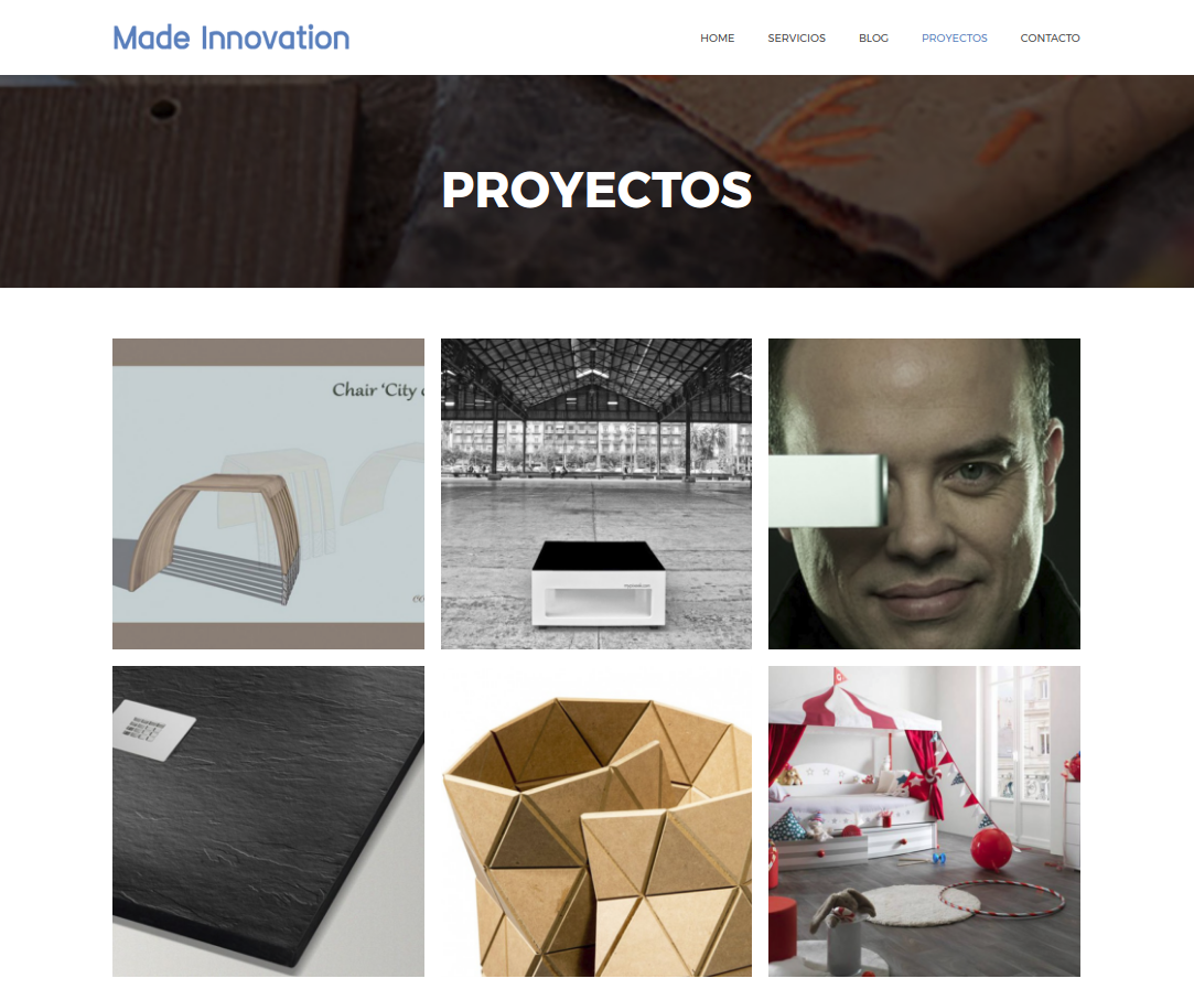 madeinnovation_projects