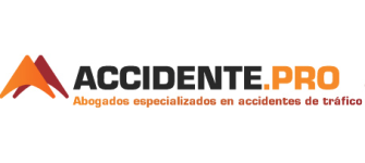 accidente.pro