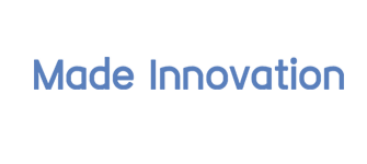 madeinnovation