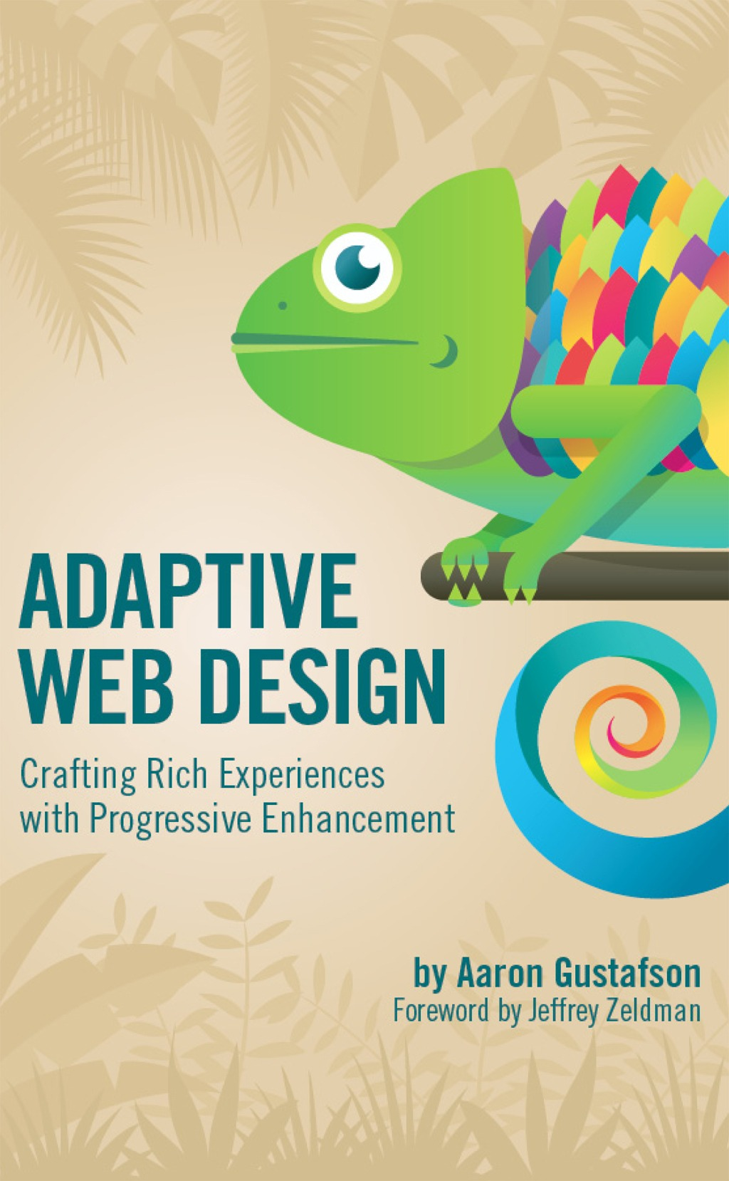 AdaptativeWebDesign