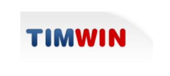 timwin