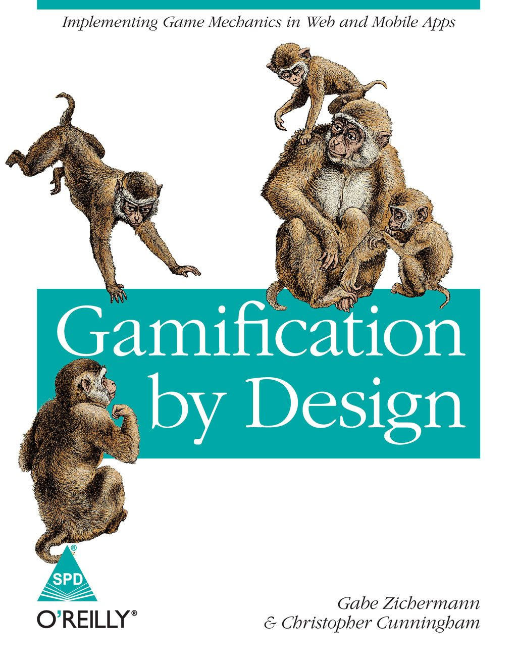 GamificationByDesign