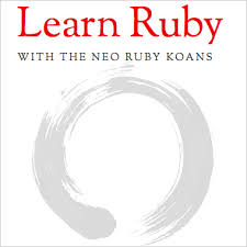 RubyKoans