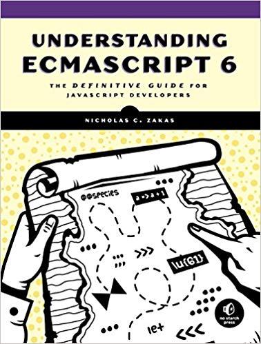 UnderstandingECMAScript6